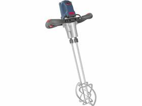 Güde GRW 1800-2 TWIN elektromos kézi keverőgép