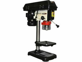 Güde TB14/509 oszlopos fúrógép