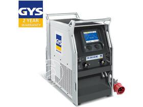 GYS TIG 250 AC/DC HF