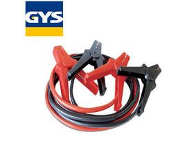 GYS 320