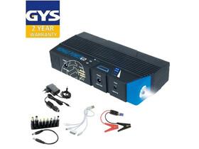 GYS Nomad Power 15