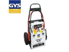 GYS Startpack Pro 12.24
