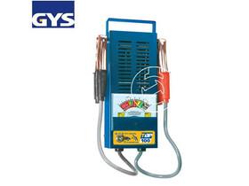 GYS TBP 100