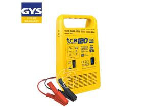 GYS TCB 120