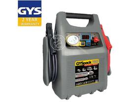 GYS Gyspack 750