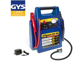 GYS Gyspack Air 400