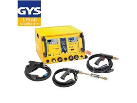 GYS COMBI 230 E PRO
