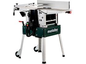 Metabo HC 260 C 230V egyengető és vastagoló gyalu