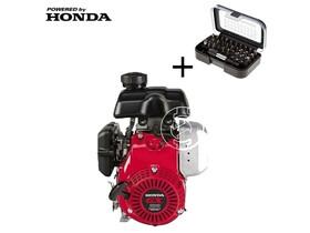 Honda GX-100