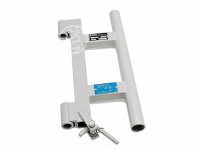 IMER forgatható kinyúlásnövelő adapter (állványzáras rögzítéssel)