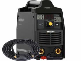 IWELD HD200Multiarc heg. inv