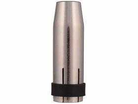 Iweld MIG240 12,5mm mig gázterelő