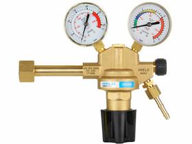 Iweld OMNIREG 230/10bar (H,SK,HR) oxigén nyomáscsökkentő