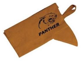 Panelectrode Panther hegesztő lábszárvédő