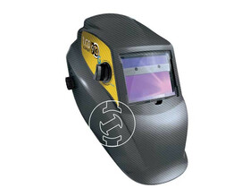 GYS LCD Expert Carbon 9-13