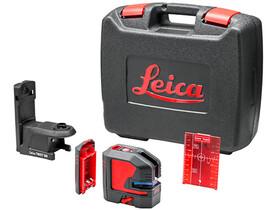 Leica Lino L2P5
