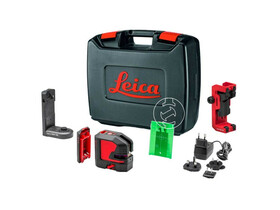 Leica Lino L2G