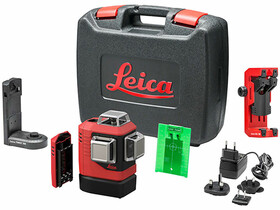 Leica Lino L6G-1 vonallézer