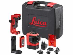 Leica Lino L6R-1 vonallézer
