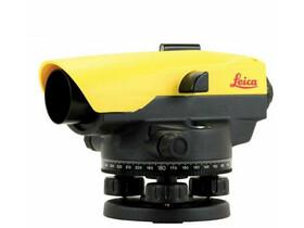Leica NA524