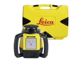 Leica Rugby 610