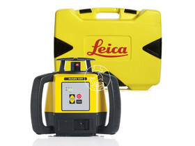 Leica Rugby 620
