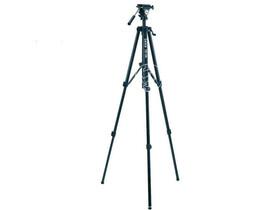 Leica TRI 100