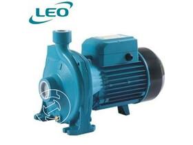 Leo XN 130A