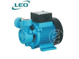 Leo XQm 60