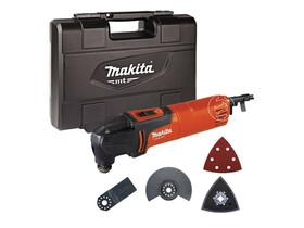 Makita MT M9800KX2