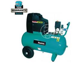Makita AC1350