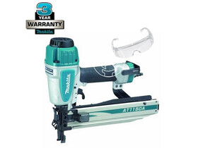 Makita AT1150A