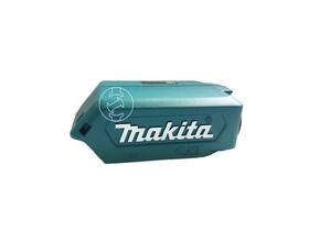 Makita ATAADP08 Akkumulátor adapter
