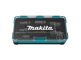 Makita B-69733