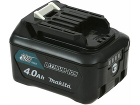 Makita BL1040B akkumulátor