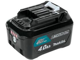 Makita BL1041B 12V/4Ah Li-Ion akkumulátor