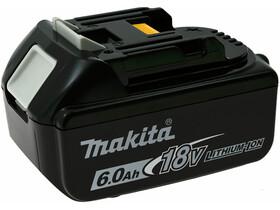 Makita BL1860B