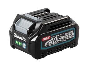 Makita BL4025 akkumulátor