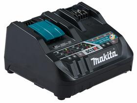 Makita DC18RE akkumulátortöltő szerszámgépekhez 198720-9