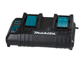 Makita DC18SH akkumulátortöltő szerszámgépekhez