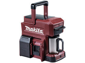 Makita DCM501ZAR