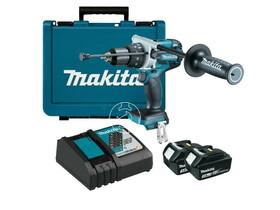 Makita DHP481RFE