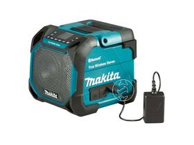 Makita DMR203