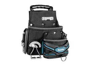 Makita E-05153 általános célú táska
