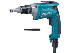 Makita FS6300R