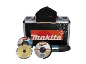 Makita GA5030RSP4