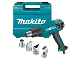 Makita HG6530VK