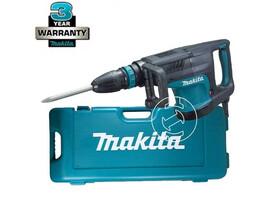 Makita HM1205C