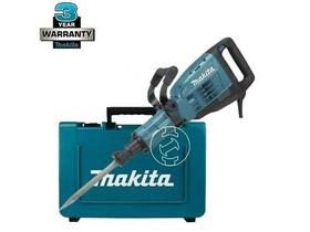 Makita HM1307C