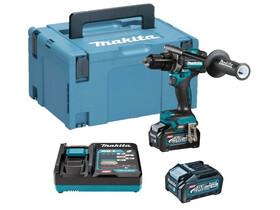 Makita HP001GM201